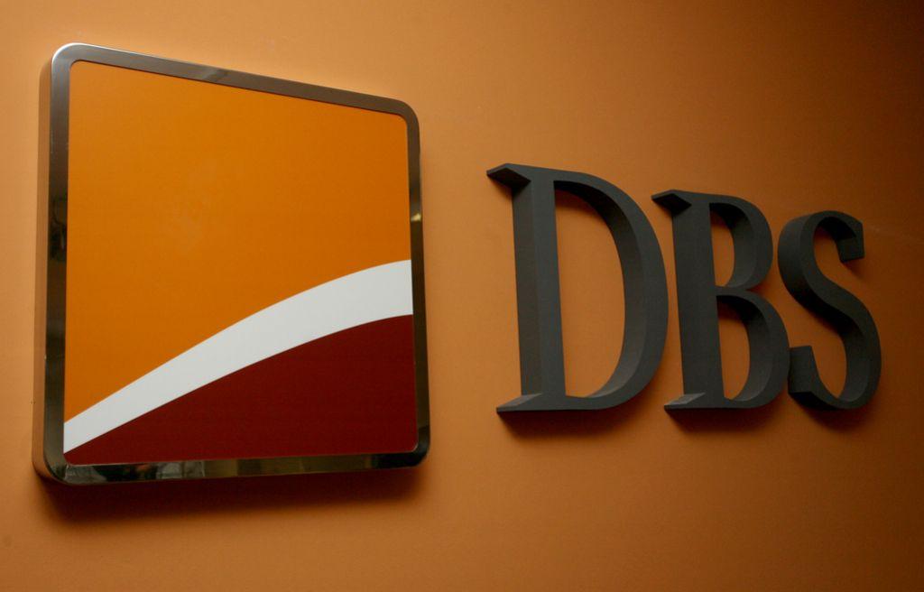 Skupščina DBS v novi lastniški sestavi