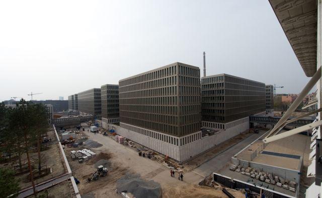 GERMANY-US-INTELLIGENCE-NSA-FILES