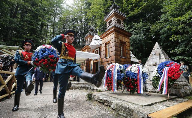 Ruska kapelica