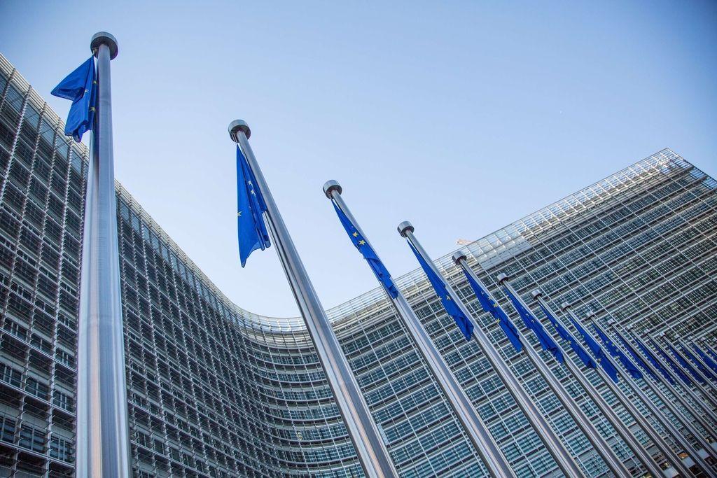 Bruselj: Slovenija spet gospodarsko uravnotežena