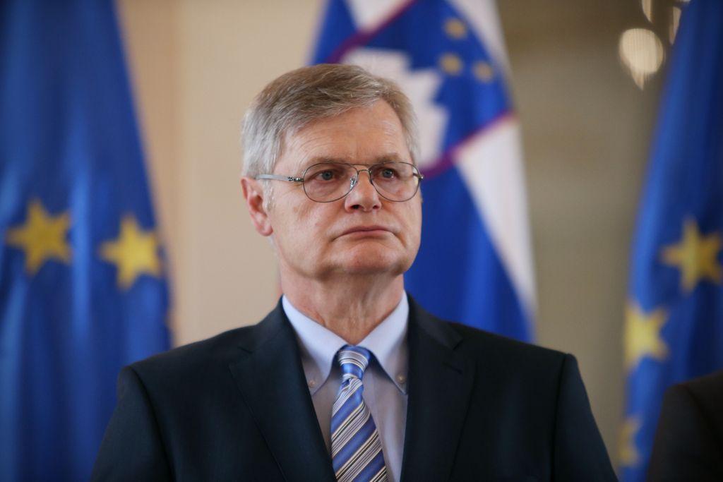 KPK: »V primeru Alenke Bratušek nasprotje interesov«