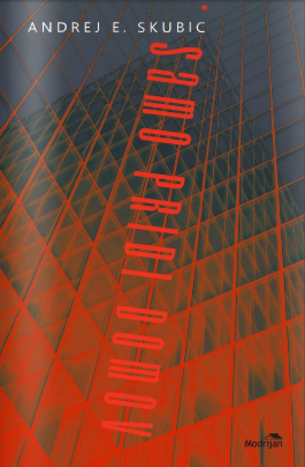 Recenzija knjige: O spačenem podalpskem času