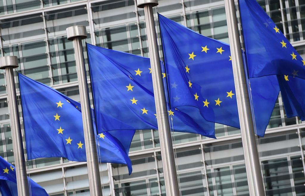 Bruselj ni zavrnil nobenega proračuna za leto 2015
