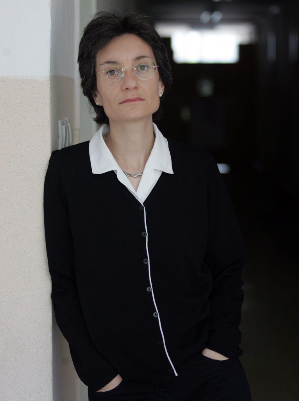 Profesorica s FDV-ja priznava napake v svojih delih