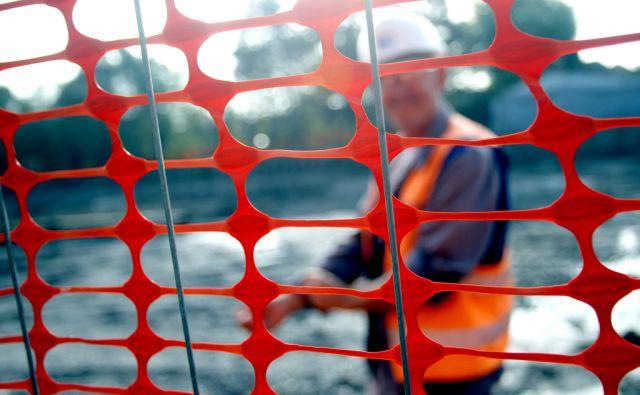 rsi-gradbeni delavic