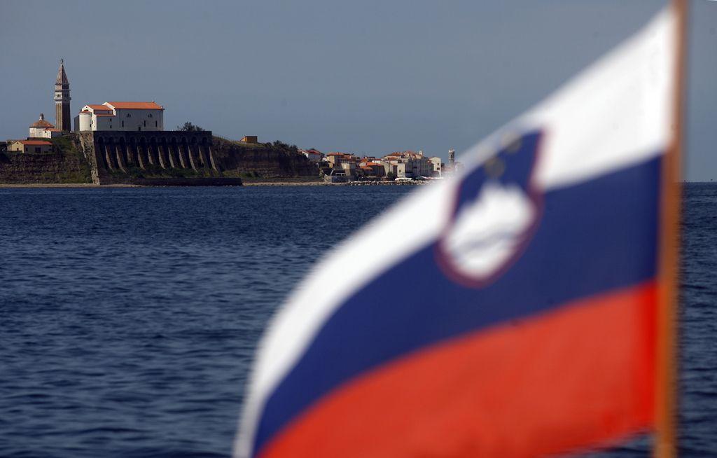 Kaj lahko stori Slovenija, če Hrvaška sodišča ne bo upoštevala?