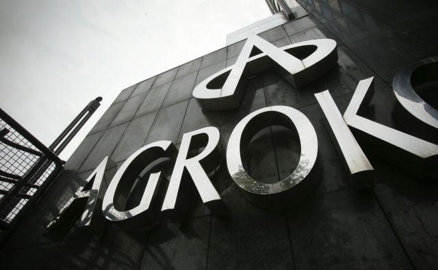 jer-Agrokor