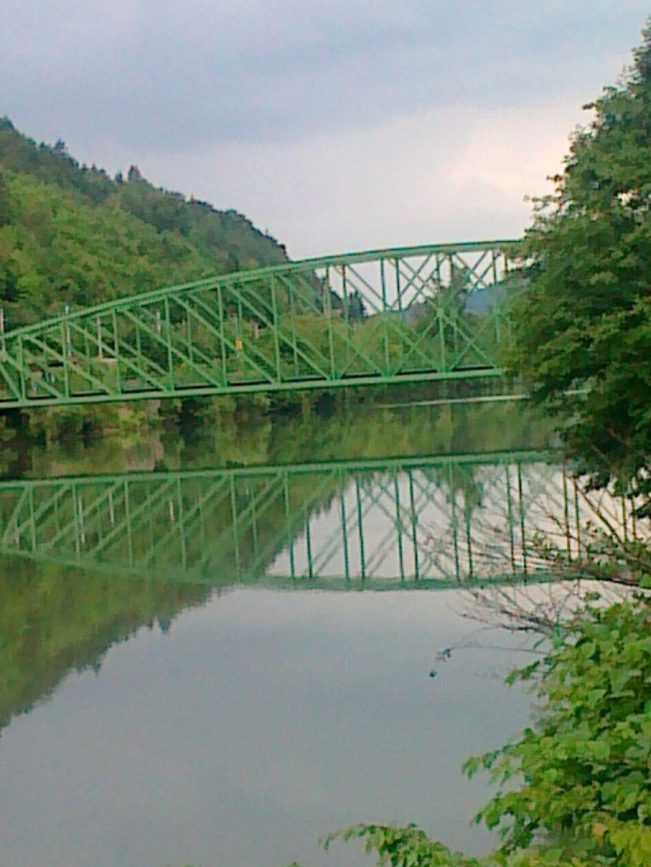Tudi Zagorje hoče v veliko problemsko družino 47 slovenskih občin