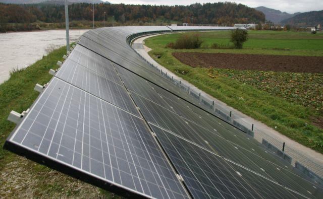 jzo-Fotovoltaika