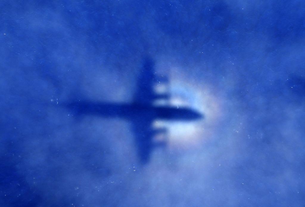 Letalski prevozniki pogosto nočejo izplačevati odškodnin potnikom