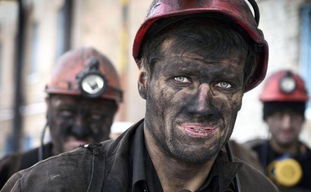 TOPSHOTS-UKRAINE-RUSSIA-CRISIS-COAL-ENERGY-TRADE
