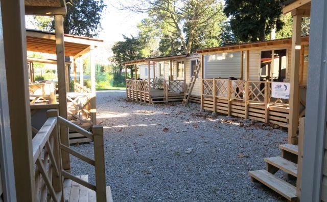Kamp Lucija