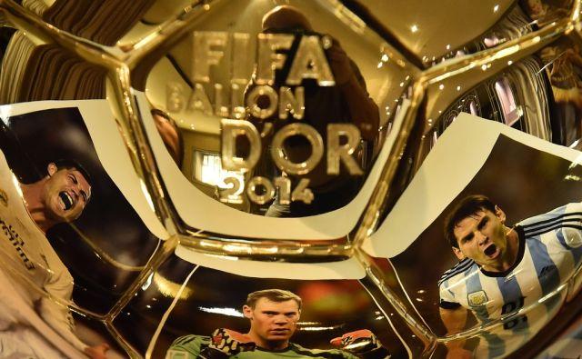 TOPSHOTS-FBL-FIFA-BALLONDOR-AWARD
