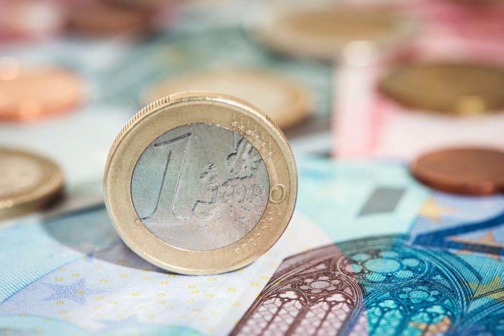 Gospodarstvo: Lov za izgubljenim desetletjem