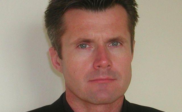 Dr. Bogomil Breznik