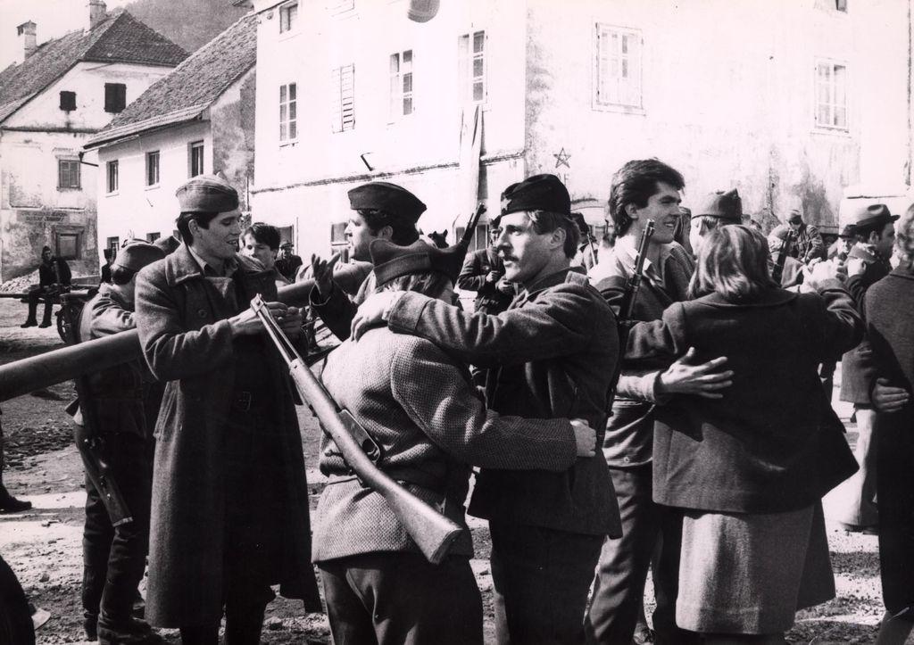 Bodo romani o drugi svetovni vojni prinesli katarzo?
