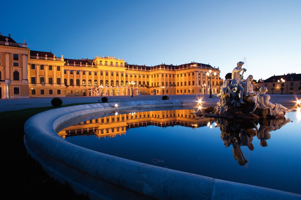 Mercerjeva lestvica: Ljubljana napredovala le za eno mesto