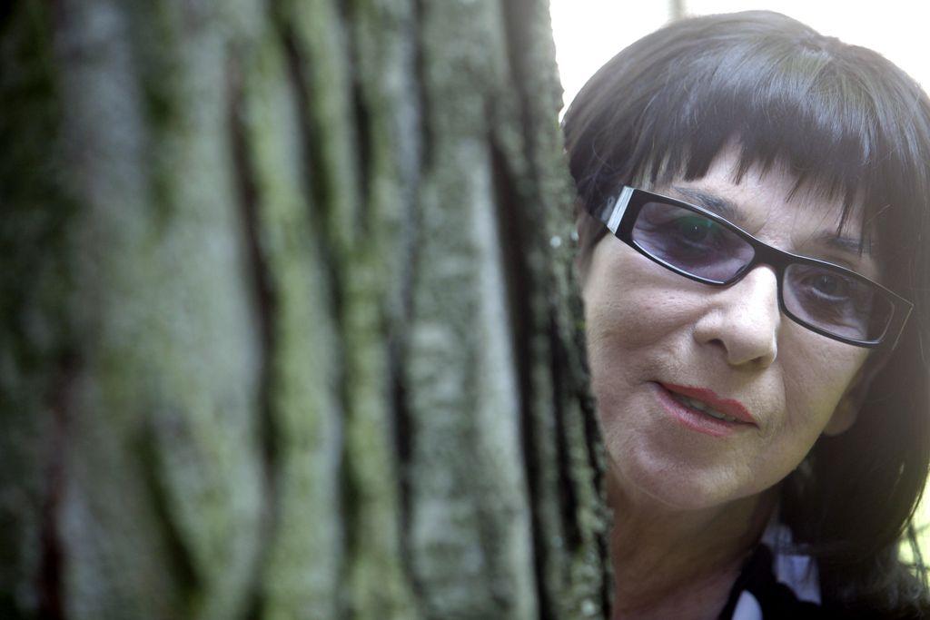Ženski odbor centra PEN znova o pomanjkanju književnic v učnih načrtih