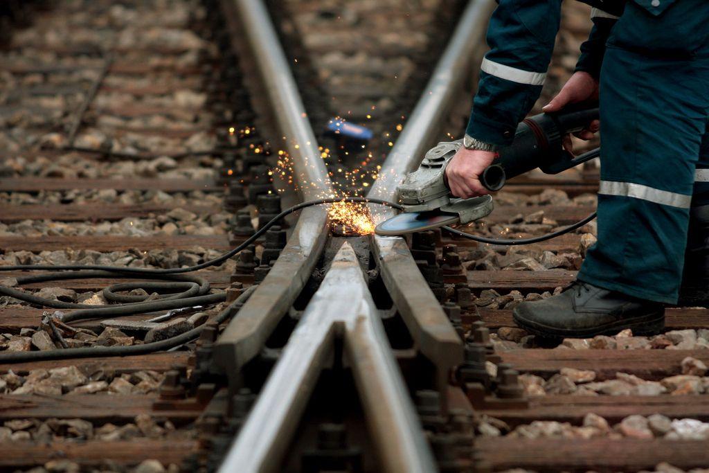 Avstrijski železniški obvoz okrog Slovenije in slovenska nesposobnost