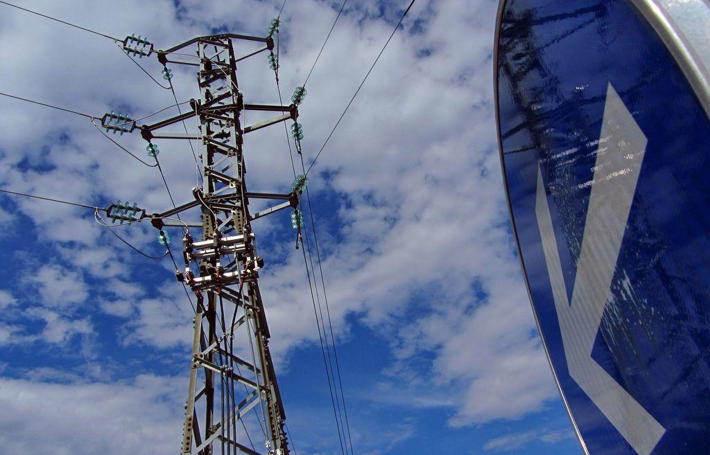 Združevanje Gen-I in Elektra energije pod droblogledom varuha konkurence