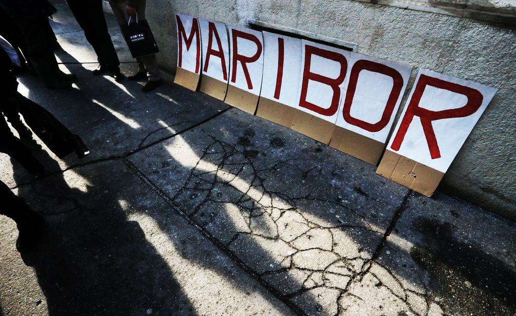 S figo v žepu: obljuba denarja za Maribor in okolico