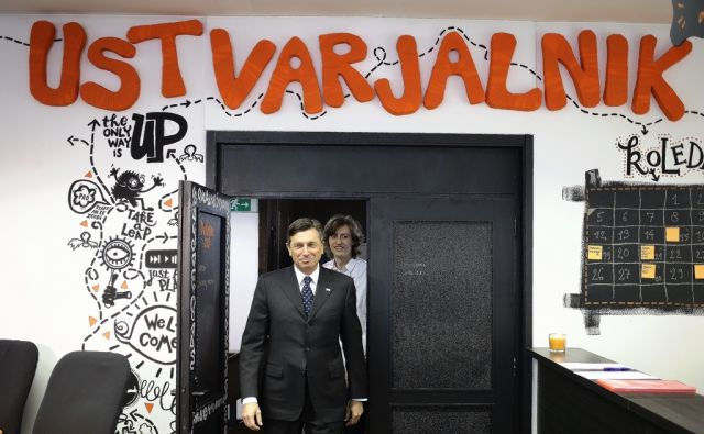 jsu*Borut Pahor