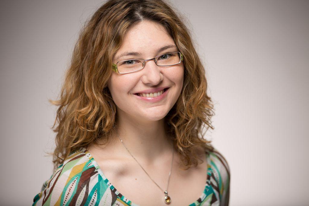Tanja Ahlin, antropologinja: Ko vidijo, da nisi vzvišen, si oddahnejo