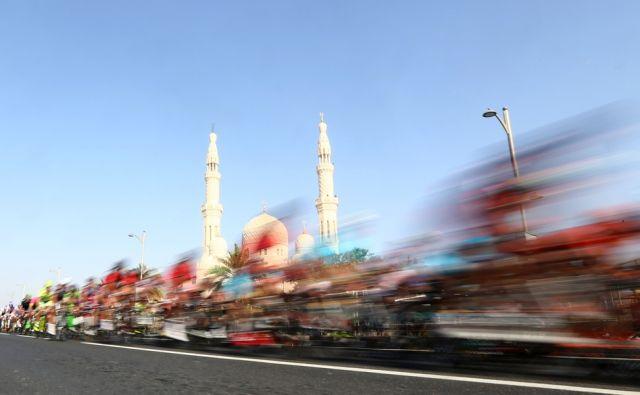 CYCLING-DUBAI-TOUR-2015