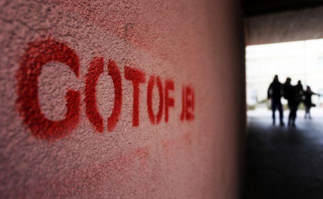 regent/grafiti