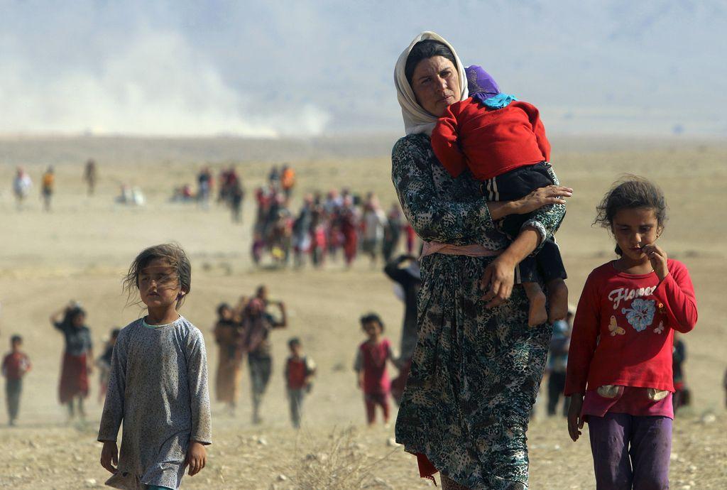 Pogajanja o Siriji v Ženevi preložena na 20. februar