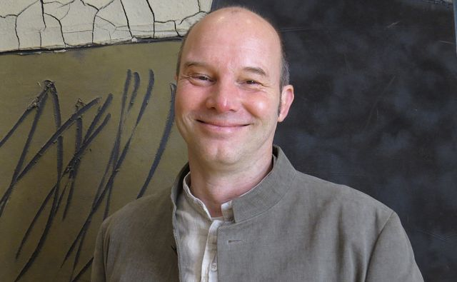 Thomas Schäfer, mreža Science Generation