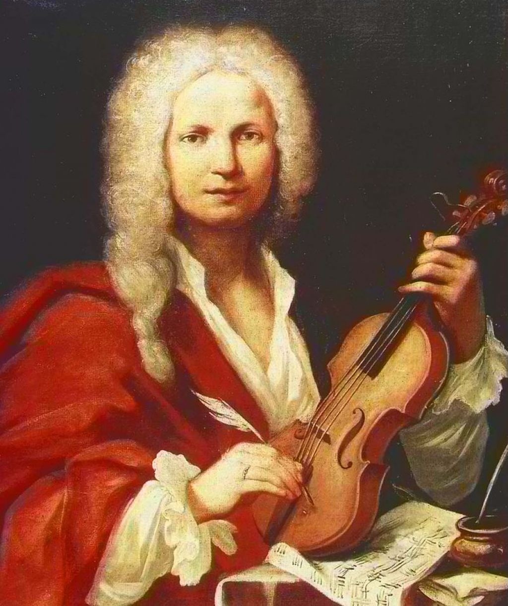 Na Filharmoničnem festivalu baročne glasbe v ospredju italijanska glasba
