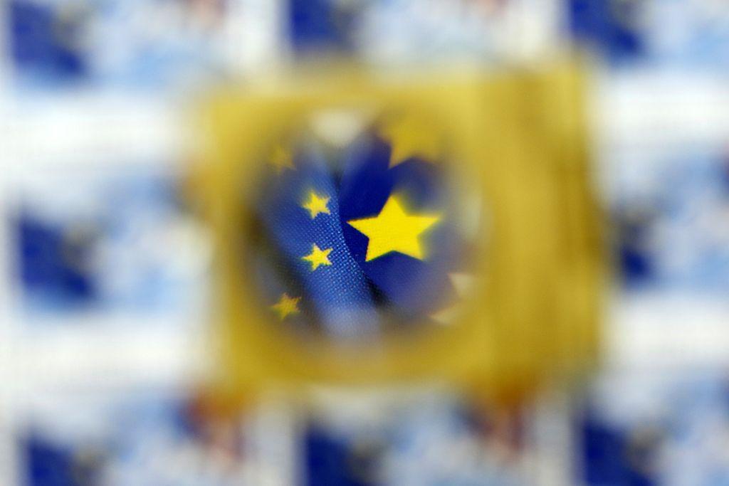 Bolj kot za Britanijo me skrbi za EU