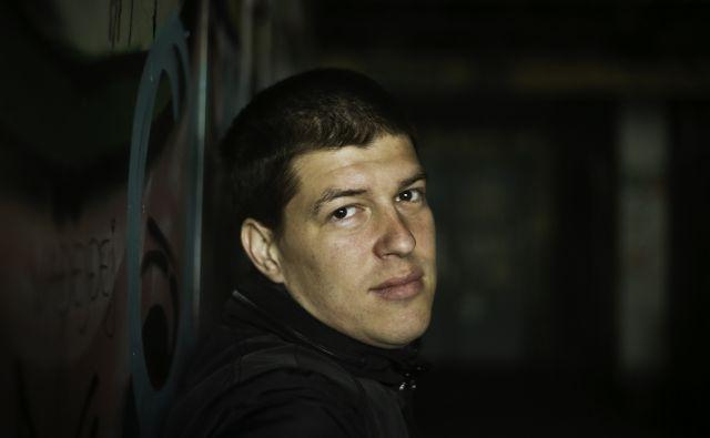 jsu*Goran Vojnović