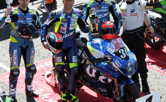 MOTO-FRA-MOTOR-RACING-ENDURANCE