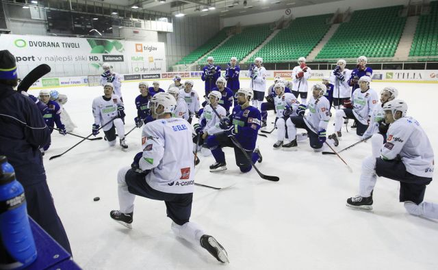 lvi-hokej