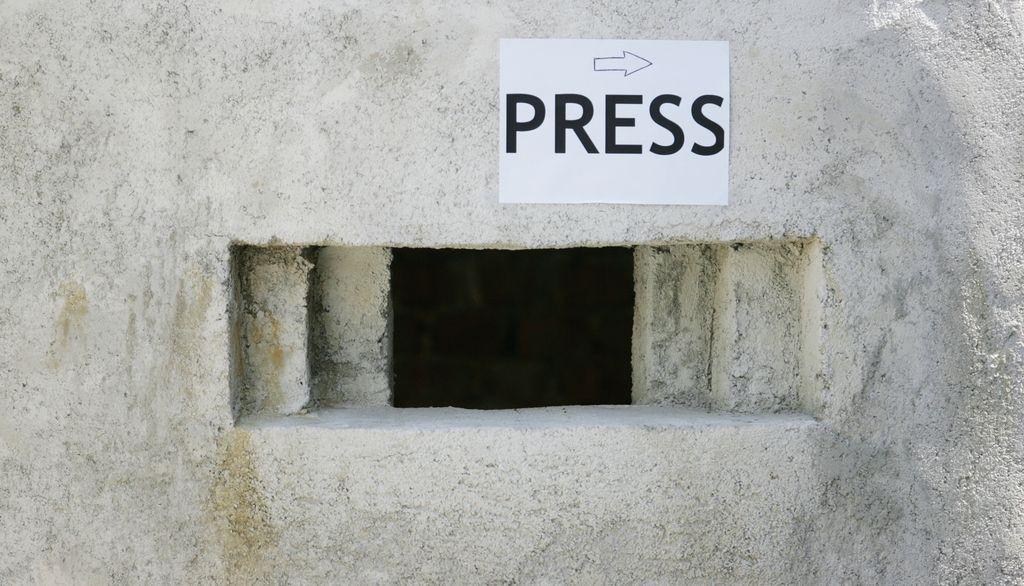 SDS danes ustanovila medijsko hišo