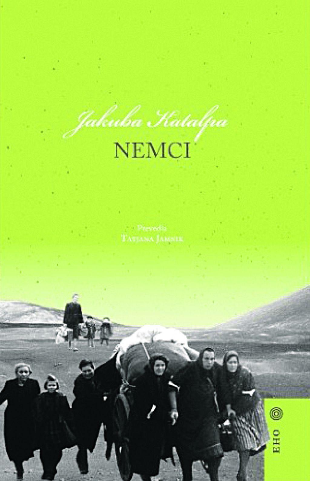 Recenzija knjige: Celovitost v fragmentarnosti