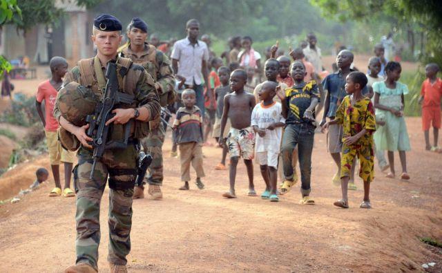 CAFRICA-FRANCE-UN-ARMY