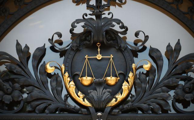 Na ljubljanskem okrožnem sodišču se zaključuje sojenje zaradi sporne prodaje delnic Istrabenza. Boško Šrot in Igor Bavčar sta bila spoznana za kriva.