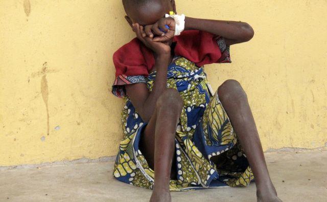 TOPSHOTS-NIGERIA-UNREST-ISLAMISTS