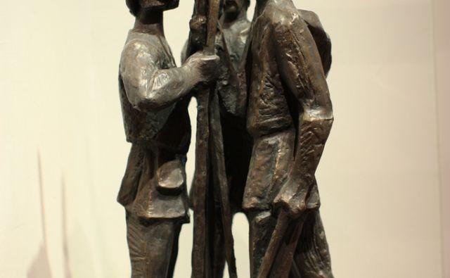 jer/tolminski muzej
