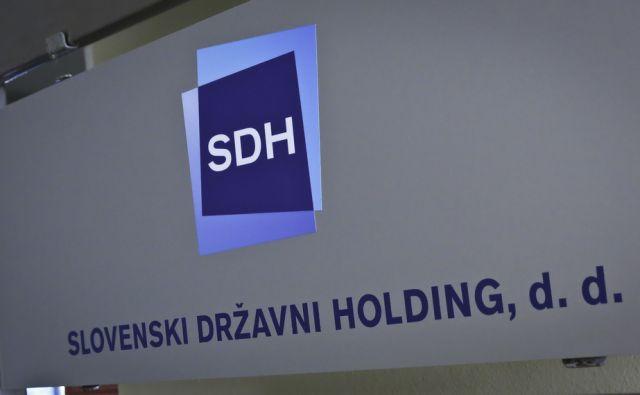 jsu/Slovenski Državni Holding