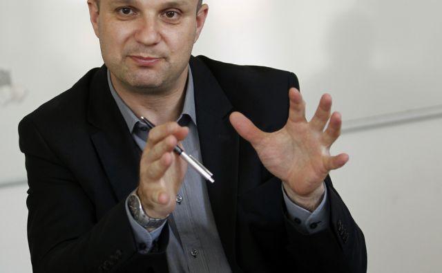 Ministrstvo za gospodarstvo  Aleš Cantarutti, državni sekretar  Ljubljana 4.6. 2015