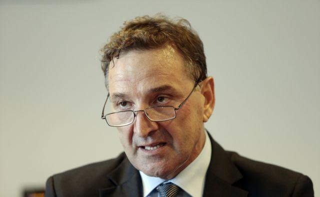 jsu*Branko Meh