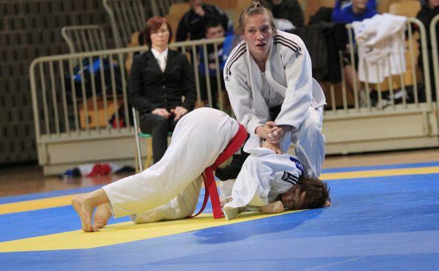 lvi*judo