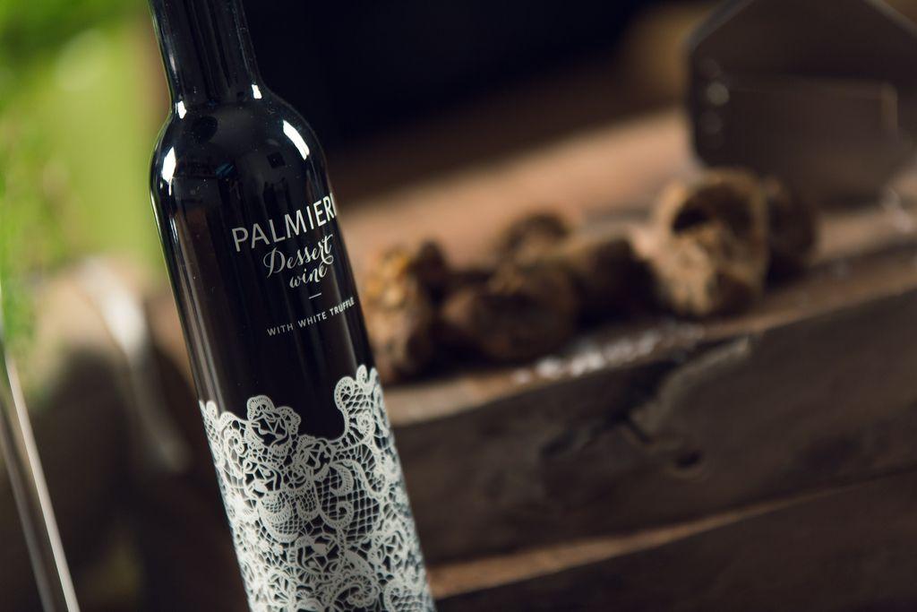 Za steklenico slovenskega vina Rus odštel več kot pol milijona evrov