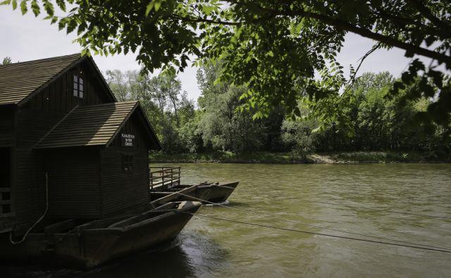 jsu/Prekmurje obrazi Slovenije