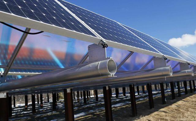 ap-Community Solar