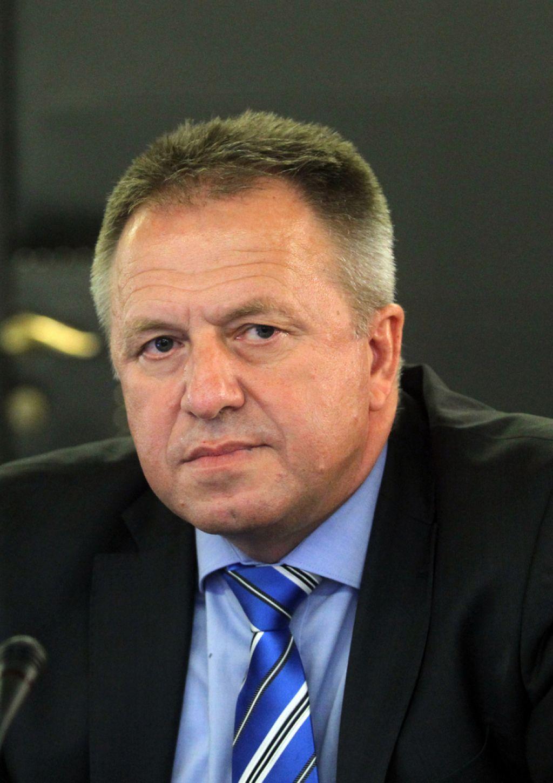 Slovenija krepi gospodarsko sodelovanje z Združenimi arabskimi emirati